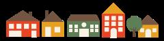 マイホームをもっと快適に住みたい方へ【住まいるだより】